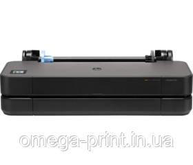 "Плоттер HP DesignJet T230 (24"", 5HB07A)"