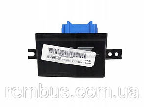 Блок електронний іммобілайзера Renault Master II 1998-2010