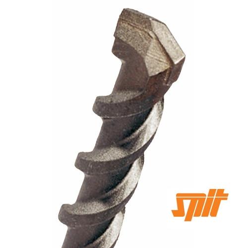 Бур по бетону Spit 10x160/100 XT2