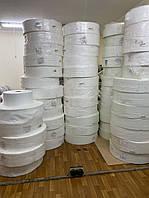 Спанбонд для пошива медицинских масок, плотность 25 г/м2, ширина 0.175 м, заказ от 12 кг