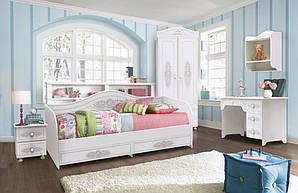 Детская комната Анжелика Неман™