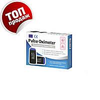 Для диагностики дыхательной системы, пульсоксиметр, оксиметр, CY901 L