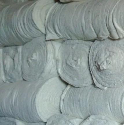 Неткане технічне полотно в рулонах