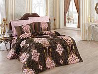 Постельное белье 200х220 Cotton box Royal Saten  EFSUN SOMON