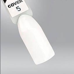 Cover Base 05 Oxxi 10мл (камуф-щая база/корректор)