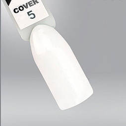 Cover Base 11 Oxxi 10мл (камуф-існуюча база/коректор)
