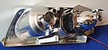 Фары передние Bi-xenon Volkswagen Passat B5 Plus, фото 5
