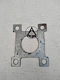 Крышка конечной передачи ПВМ Т-40 Т40А-2306146-Б, фото 2