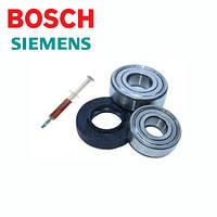Подшипники для стиральных машин Bosch   Siemens (ремкомплект) BS003