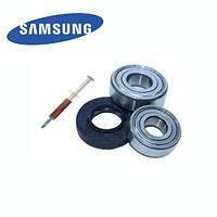 Подшипники для стиральных машин Samsung (ремкомплект) SMG001
