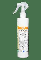 Етасепт с распылителем - средство для дезинфекции рук и кожи, 250 мл