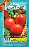 Семена томата Мобил 10 г, Елітсортнасіння