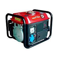 Генератор бензиновый KraftWele 2.0 кВт однофазный, 2-х тактный