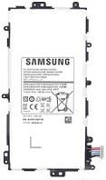 Аккумулятор для планшета Samsung N5100 Galaxy Note 8.0, SP3770E1H (4600 mAh)