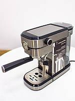 Кофеварка рожковая Cecotec Express Cafelizzia 790 Steel Pro 01584 LPNHE394199973
