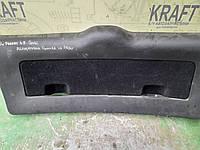 Пластик салона крышки багажника для Volkswagen Passat B5 Универсал, фото 1