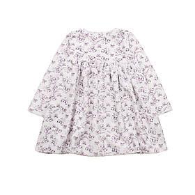 Сукня для дівчаток святкова