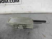 Подсветка Фонарь бардачка Peugeot 307 (2001-2008) ОЕ: 6362N7, фото 1