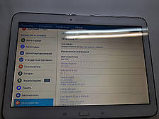 Samsung T530 #7791 на запчасти