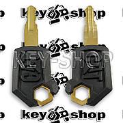 Ключ для CAT (КЭТ)
