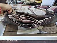 Сатиновое постельное белье. Фирменный магазин Pupilla в Украине. Модель: valery 6