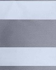 Рулонні штори день-ніч Зебра ванкувер, фото 2