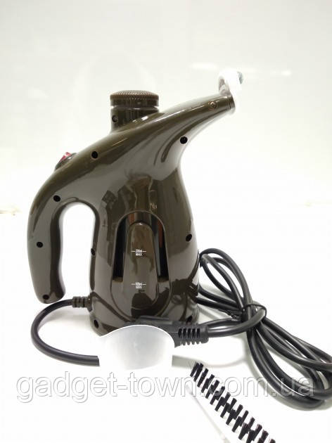 Ручной отпариватель Rainberg RB-6313