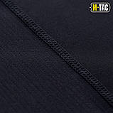 Термотрусы Active Level I Black, M-Tac, фото 4