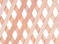 Сетка плетеная дерево бук