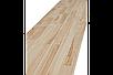 Вагонка 86 Липа Різнотон 86х12 мм Tesli для лазні та сауни, фото 2
