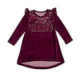 Сукня для дівчаток, фото 2