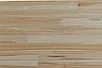 Вагонка 86 Липа  А Разнотон 86х12 мм Tesli для бани и сауны, фото 2