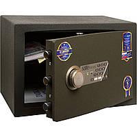 Взломостойкий сейф Safetronics NTR 24E, фото 1