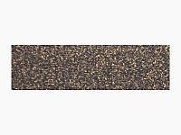 Кромка W314 Золотой кристал  3050х32 мм без клея LUXEFORM