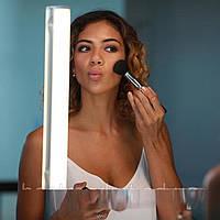 Лампа подсветка на зеркало Backstage Beauty Lights (ОДНА ЛАМПА В КОРОБКЕ )