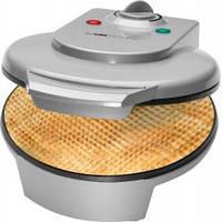 Пристрій для випічки вафель Clatronic HA 3494