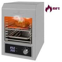 Електричний стейк-гриль ProfiCook PC-EBG 1201