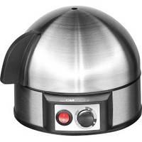 ProfiCook PC-EK 1124 фільтр на 3 яйця