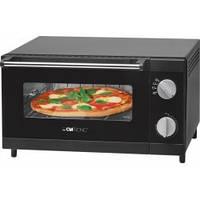 Clatronic MPO 3520 міні-піч для піци