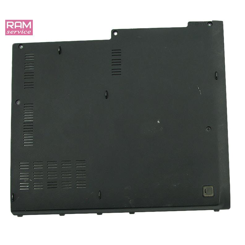 Сервісна кришка, для ноутбука Asus A52D, 13N0-GUA0611, Б/В, В хорошому стані, без пошкоджень. Є подряпини.