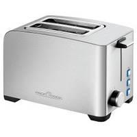 PROFI COOK PC-TA 1082 тостер