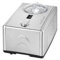 Апарат для морозива ProfiCooc PC-ICM 1091 N Новинка