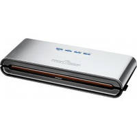 Вакуумна пакувальна машина ProfiCook PC-VK 1080