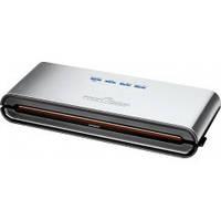 Вакуумная упаковочная машина ProfiCook PC-VK 1080