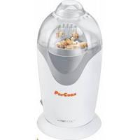 Пристрій для попкорну Clatronic PM 3635