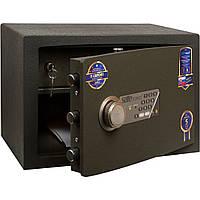 Взломостойкий сейф Safetronics NTR 24Es, фото 1