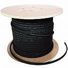 Саморегулирующийся кабель 10 Вт ELTRACE, фото 2