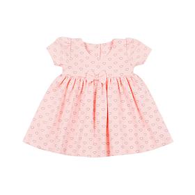 Сукня для дівчаток Фламінго
