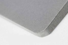 Микропора EVA 4105 4мм (140х175 лист)