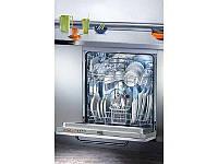 Посудомоечная машина Franke 117.0492.037 FDW